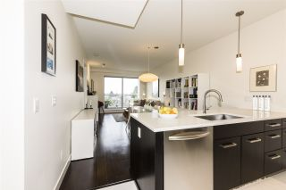 """Photo 18: 411 3333 MAIN Street in Vancouver: Main Condo for sale in """"3333 Main"""" (Vancouver East)  : MLS®# R2542391"""