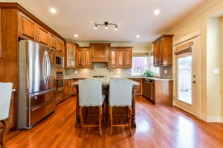 Photo 9: 4621 60B Street in Delta: Holly House for sale (Ladner)  : MLS®# R2532144