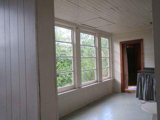 Photo 13: 6650 HINKLEY Road in Chilliwack: Eastern Hillsides House for sale : MLS®# R2180877