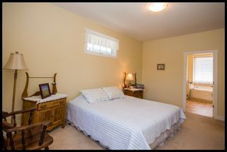 Photo 48: 3513 Eagle Bay Road in Eagle Bay: Waterfront House for sale : MLS®# 10100248