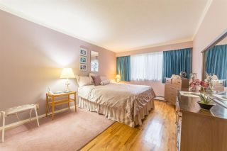 """Photo 7: 211 555 W 28TH Street in North Vancouver: Upper Lonsdale Townhouse for sale in """"CEDAR BROOKE VILLAGE"""" : MLS®# R2356564"""