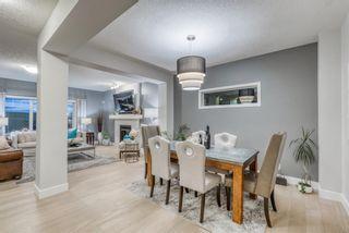 Photo 20: 97 Cougar Ridge Close SW in Calgary: Cougar Ridge Detached for sale : MLS®# A1113755