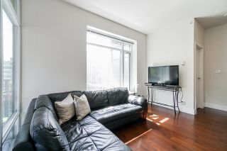 """Photo 8: 709 888 HOMER Street in Vancouver: Downtown VW Condo for sale in """"The Beasley"""" (Vancouver West)  : MLS®# R2592227"""