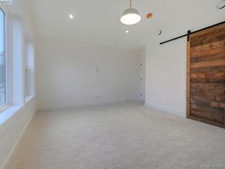 Photo 9: 14 Jedstone Pl in VICTORIA: VR View Royal House for sale (View Royal)  : MLS®# 775398