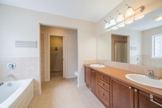 Photo 46: 74 Rockyspring Circle NW in Calgary: Rocky Ridge Detached for sale : MLS®# A1131271