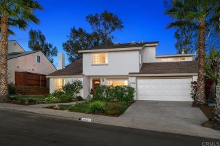 Photo 6: House for sale : 4 bedrooms : 11025 Pallon Way in San Diego
