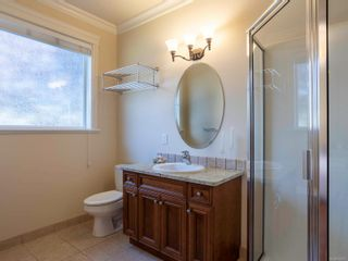 Photo 41: 202 9959 Third St in : Si Sidney North-East Condo for sale (Sidney)  : MLS®# 882657