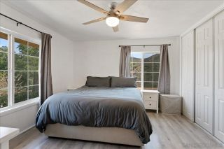 Photo 5: DULZURA House for sale : 4 bedrooms : 18469 Bee Canyon Rd