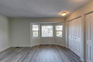 Photo 23: 915 Riverbend Drive SE in Calgary: Riverbend Detached for sale : MLS®# A1135568