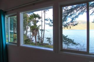 Photo 45: 750 Lands End Rd in : NS Deep Cove House for sale (North Saanich)  : MLS®# 871474