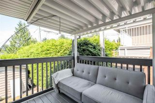 Photo 11: 9736 CROWN Crescent in Surrey: Royal Heights House for sale (North Surrey)  : MLS®# R2509471