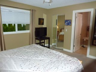 """Photo 15: 10 9880 PARSONS Road in Richmond: Woodwards Townhouse for sale in """"NEW HORIZONS WEST"""" : MLS®# R2223620"""