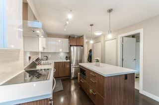 """Photo 7: 104 7131 STRIDE Avenue in Burnaby: Edmonds BE Condo for sale in """"STORYBOOK"""" (Burnaby East)  : MLS®# R2590392"""