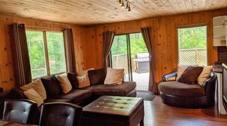 Photo 6: 9 BAYVIEW Drive in Grand Marais: Lakeshore Heights Residential for sale (R27)  : MLS®# 202118923
