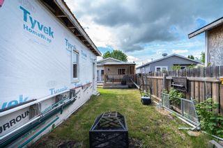 Photo 36: 6 WILSON Drive: Devon House for sale : MLS®# E4251063