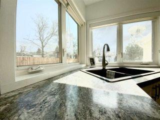 Photo 10: 5317 48 Avenue: Wetaskiwin House for sale : MLS®# E4233150