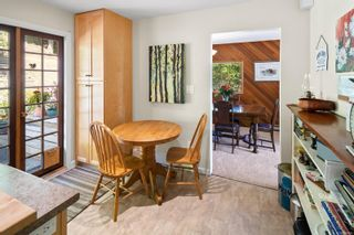 Photo 28: 2348 N French Rd in : Sk Broomhill House for sale (Sooke)  : MLS®# 886487