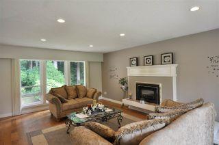 "Photo 5: 2605 BELLOC Street in North Vancouver: Blueridge NV House for sale in ""Blueridge"" : MLS®# R2410061"