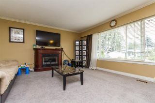 Photo 9: 2593 ADELAIDE Street in Abbotsford: Abbotsford West House for sale : MLS®# R2212138