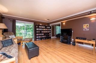 """Photo 33: 32 2088 WINFIELD Drive in Abbotsford: Abbotsford East Townhouse for sale in """"The Plateau at Winfield"""" : MLS®# R2582957"""