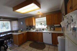 Photo 8: 48 4498 Squilax Anglemont Road in Scotch Creek: North Shuswap House for sale (Shuswap)  : MLS®# 1013308