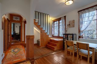Photo 11: 1925 GARDEN Drive in Vancouver: Grandview Woodland House for sale (Vancouver East)  : MLS®# R2541606