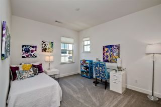 Photo 20: CARMEL VALLEY House for sale : 4 bedrooms : 13509 Cielo Ranch Rd in San Diego
