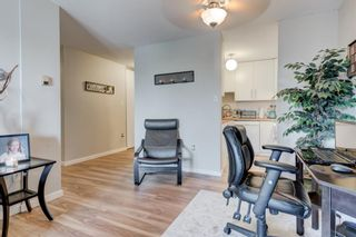 Photo 9: 2308 3115 51 Street SW in Calgary: Glenbrook Apartment for sale : MLS®# A1024636