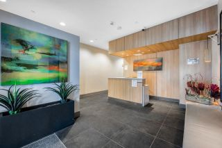 Photo 19: 1407 1783 MANITOBA Street in Vancouver: False Creek Condo for sale (Vancouver West)  : MLS®# R2610486