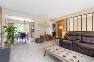 Photo 8: 4800 Liverpool Street in Port Coquitlam: Oxford Heights House for sale : MLS®# R2487240