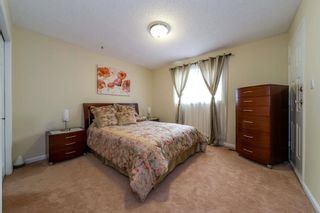 Photo 13: 430 ROONEY Crescent in Edmonton: Zone 14 House for sale : MLS®# E4257850
