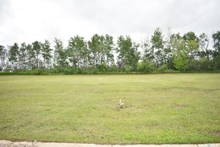 Main Photo: 207 Sanjun Drive in Shellbrook: Lot/Land for sale : MLS®# SK813826