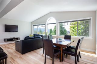 Photo 5: 230 ROCHE POINT DRIVE in North Vancouver: Roche Point House for sale : MLS®# R2437289