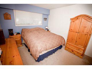 Photo 9: 909 BEGBIE Crescent in Williams Lake: Esler/Dog Creek House for sale (Williams Lake (Zone 27))  : MLS®# N240826