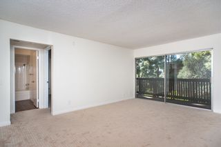 Photo 5: MISSION VALLEY Condo for sale : 1 bedrooms : 6304 Friars Road #230 in San Diego