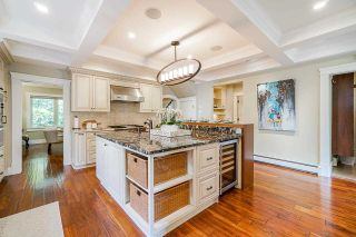 Photo 15: 1323 W 26TH Avenue in Vancouver: Shaughnessy House for sale (Vancouver West)  : MLS®# R2579180