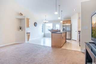 Photo 6: 289 Maccormack Road in Martensville: Residential for sale : MLS®# SK864681