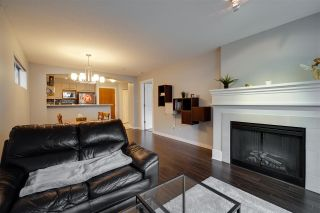 """Photo 4: 1127 5133 GARDEN CITY Road in Richmond: Brighouse Condo for sale in """"LIONS PARK"""" : MLS®# R2538158"""