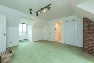 Photo 33: 54509 RR 232: Rural Sturgeon County House for sale : MLS®# E4265348