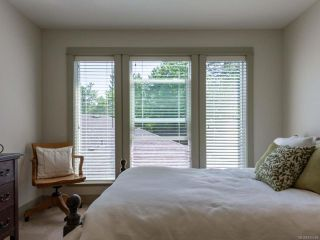 Photo 33: 116 303 Arden Rd in COURTENAY: CV Courtenay City House for sale (Comox Valley)  : MLS®# 816009
