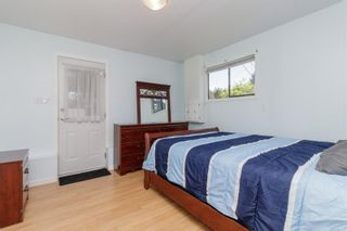 Photo 28: 129 Rockcliffe Pl in : La Thetis Heights House for sale (Langford)  : MLS®# 875465
