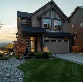 FEATURED LISTING: 10453 248 Street Maple Ridge