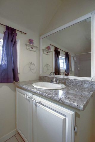 Photo 20: 11833 94 Street in Edmonton: Zone 05 House for sale : MLS®# E4263415