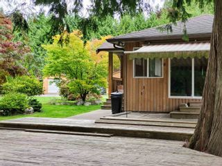 Photo 10: 49342 NEVILLE Road in Chilliwack: Chilliwack River Valley House for sale (Sardis)  : MLS®# R2607477