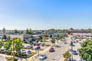 """Photo 10: 404 11862 226 Street in Maple Ridge: East Central Condo for sale in """"Falcon Center"""" : MLS®# R2529285"""