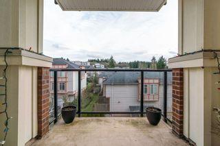 Photo 22: 510 13883 LAUREL Drive in Surrey: Whalley Condo for sale (North Surrey)  : MLS®# R2541270