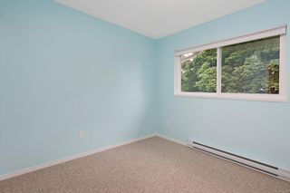 Photo 19: 13 400 Robron Rd in : CR Campbell River Central Row/Townhouse for sale (Campbell River)  : MLS®# 878289
