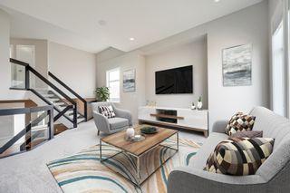 Photo 21: 1130 HAINSTOCK Green SW in Edmonton: Zone 55 House for sale : MLS®# E4253322