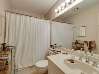 """Photo 33: 2138 NANTON Avenue in Vancouver: Quilchena Townhouse for sale in """"Arbutus West"""" (Vancouver West)  : MLS®# R2576869"""