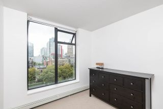 Photo 9: 902 66 W CORDOVA STREET in Vancouver: Downtown VW Condo for sale (Vancouver West)  : MLS®# R2310428